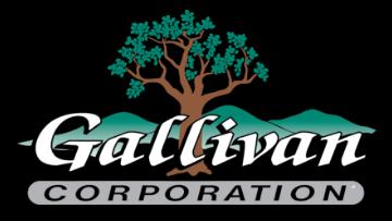 Gallivan Corportation